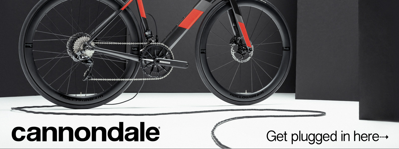 Cannondale 2021 eBikes